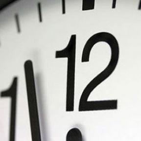 Memura Yeni Çalışma Saati