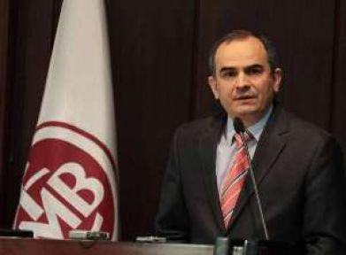 Merkez Bankası Başkanından Önemli Açıklamalar