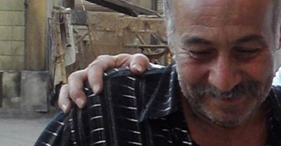 Müslümanlar'ı ayağa kaldıran yapımcı tutuklandı