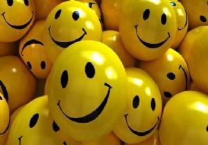 İşte Mutluluğun Formülü!
