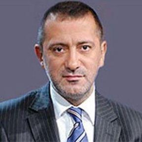 Necdet Özel'den Fatih Altaylı'ya Dava