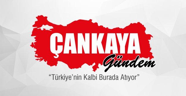 Trabzonsporlular 'Hak İçin' Sokaklara Döküldü