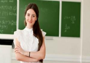 Öğretmenlere Müjde!