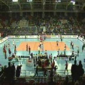 Olaylı Derbi Sonunda Şampiyon Fenerbahçe