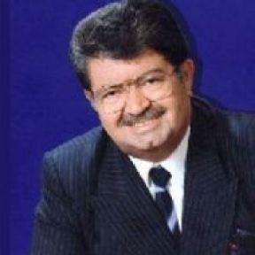 Özal'ın Naaşı Adli Tıpçıları Şaşırttı