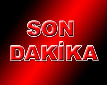 PKK, İki Birliğe Eş Zamanlı Saldırdı