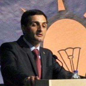 PKK'nın Kaçırdığı Başkan Serbest Kaldı