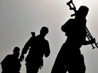 PKK'ya Yardım Eden Ülkeler Deşifre Oldu