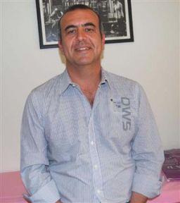 Profesör Astarcıoğlu, 'Alıkoyma'dan da Ceza Aldı