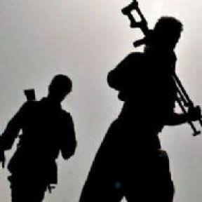 Şemdinli'de Çatışma: 6 Asker Yaralı