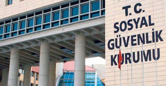 SGK'dan 25 yaş altı öğrencilere müjde!