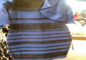 Sosyal medya bu elbiseyi konuşuyor !