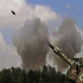 Suriye Basını: Vurulduk!