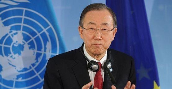 Suriye'de yeni bir katliam gerçekleştirildi!