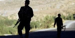 Bir acı haber de Cizre'den: 2 şehit,...