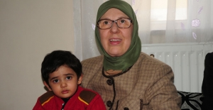 Bakan Ramazanoğlu: 'Duymak bile istemiyorum'