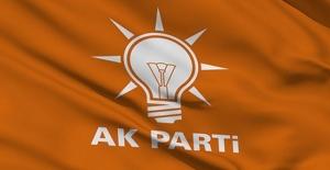 AK Parti#039;de kongre tarihi belli...