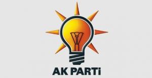 Davutoğlu#039;nun yerine kim gelecek?...