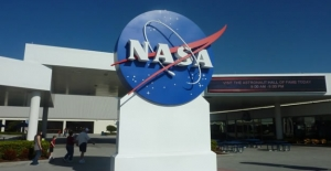 NASA#039;dan şok eden Türkiye kararı