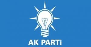 AK Partili Milletvekilinin kardeşi...