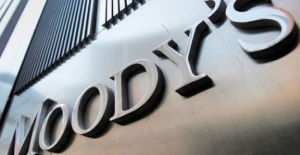 Moody's 14 bankanın...