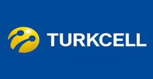 Turkcell, 100 milyar...