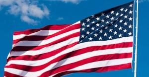 ABDden vatandaşlarına #039;İzmir#039;...