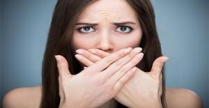 Ağız kokusunu önlemek için öneriler