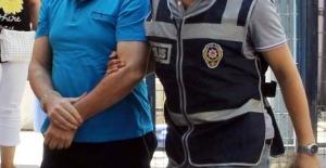 İstanbul#039;da DHKP-C operasyonu