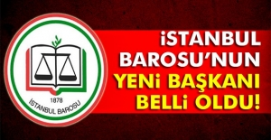 İşte İstanbul#039;un Yeni Baro...