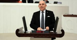 MHP'li Karakaya'dan başkanlık sistemi açıklaması