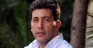 Emre Kınay'a şantaj, tam 1 milyon TL istediler