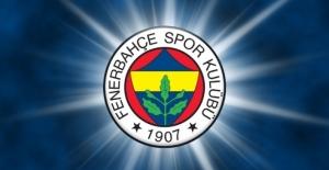Fenerbahçe'den başsağlığı