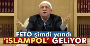 İslampol FETÖ#039;ye nefes aldırmayacak
