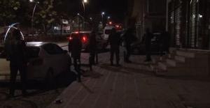 İstanbul#039;da şafak operasyonu!