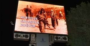 İzmir Büyükşehir Belediyesi#039;nden...