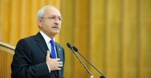 Kılıçdaroğlu'ndan kardeşiyle ilgili şok iddia
