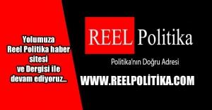 Başbakan Yıldırım'dan Kritik Açıklama!