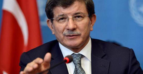 AK Parti'nin Canını Sıkacak Rakamlar