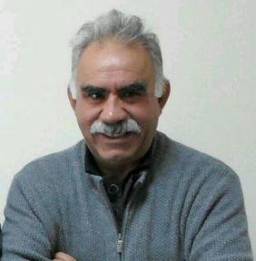 """""""Akiller""""den ortak çağrı: """"Öcalan'la sivil görüşme yapılsın"""""""