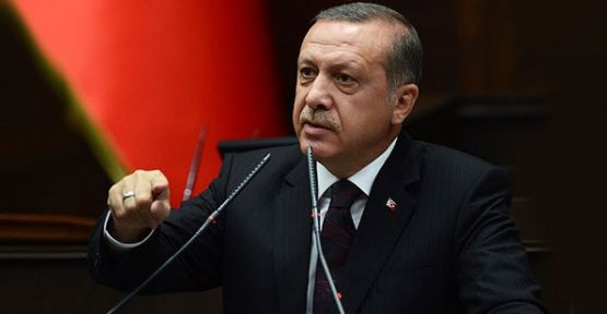 Başbakan Erdoğan'dan MEB'e Talimat!