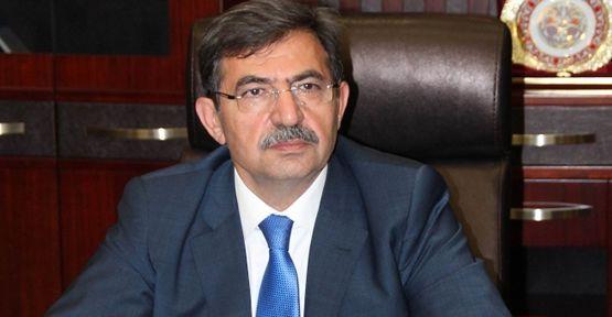 """""""CHP lideri tarihe geçecek bir lider"""""""