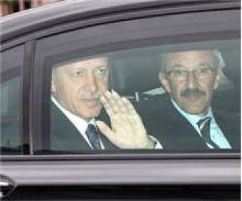 'Erdoğan yeniden aday olacak!'