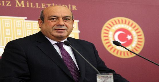 HDP'den Sayıştay raporlarına tepki
