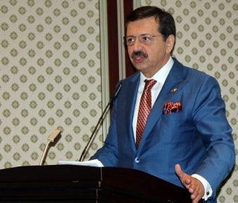 Türkiye'nin en hızlı büyüyen 100 şirketini arıyor