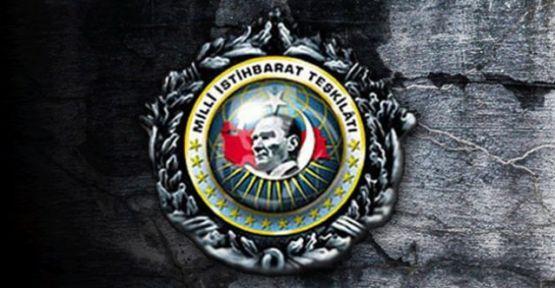 AK Partili Şamil Tayyar'dan Bomba İddia!