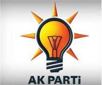 AK Parti'nin yeni Grup Başkanvekilli