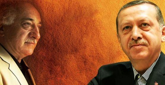 Erdoğan'ın çağrısına Gülen'den jet...