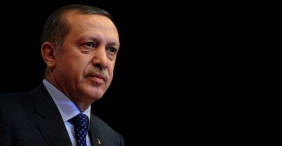 Erdoğan'ın 'montaj' dediği tapelerde...