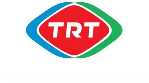 TRT'nin Başına O İsim Getirildi